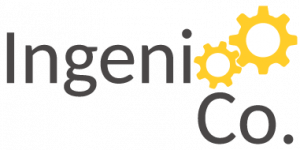 ingenio-logo