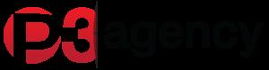 p3-agency