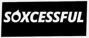 soxcessful-logo_1
